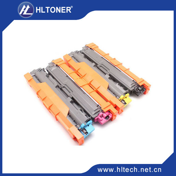 Подробнее о 4 color + 1 black  TN221 TN241 TN251 TN261 TN281 TN291 Compatible Toner Cartridge  MFC-9130CW MFC-9330CDW  3140CW 3150CDN compatible color toner cartridge for brother tn221 tn241 tn251 tn261 tn281 tn291 for mfc9130 9140cdn mfc9330 9340cdw