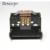 5-Slot OCBESTJET 364 Da Cabeça De Impressão Para HP C6324 C6340 5520 7510 C311a C309a B8550/g/C310a/b c/D5445 Printer C510a C410 Nozzel