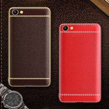 NOSINP MEIZU M3X case mobile phone soft holster back cover for Meizu Meilan X 5.5 inch 1920*1080 Mobile Pho by free shipping