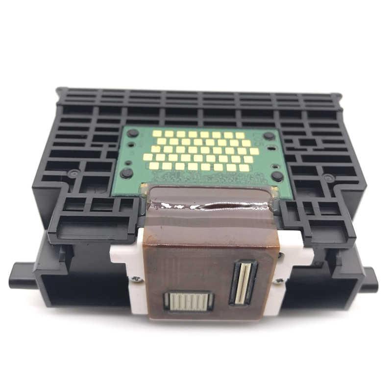 Qy6-0059 Qy6-0059-000 Cabeça de Impressão Da Cabeça de Impressão Da Cabeça De Impressão Para Canon Ip4200 Mp500 Mp530