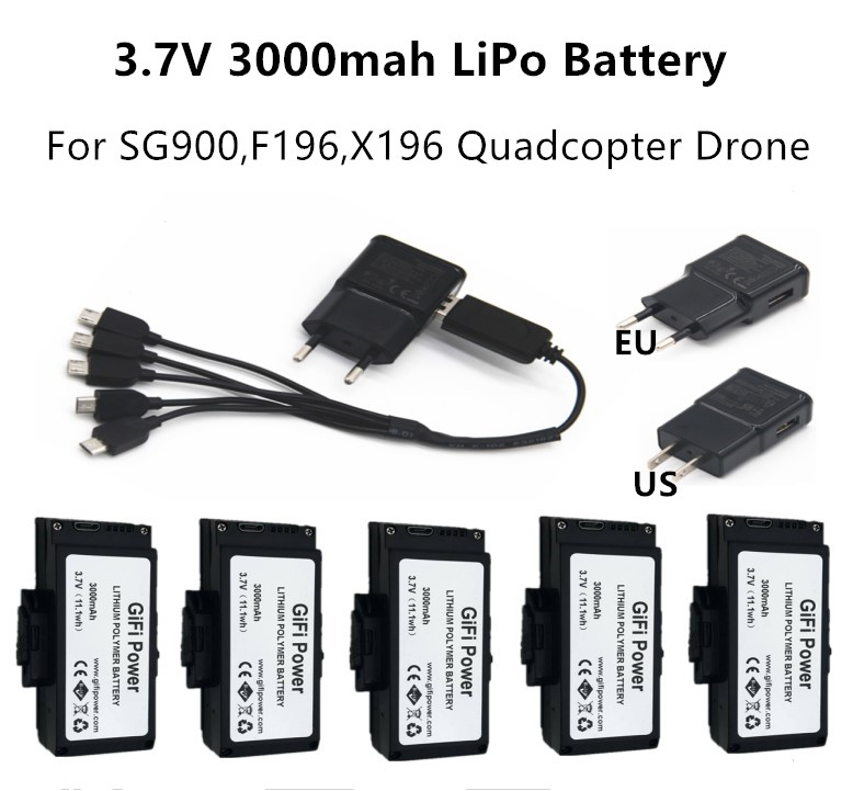 Cheap product sg900 drone battery in Shopping World