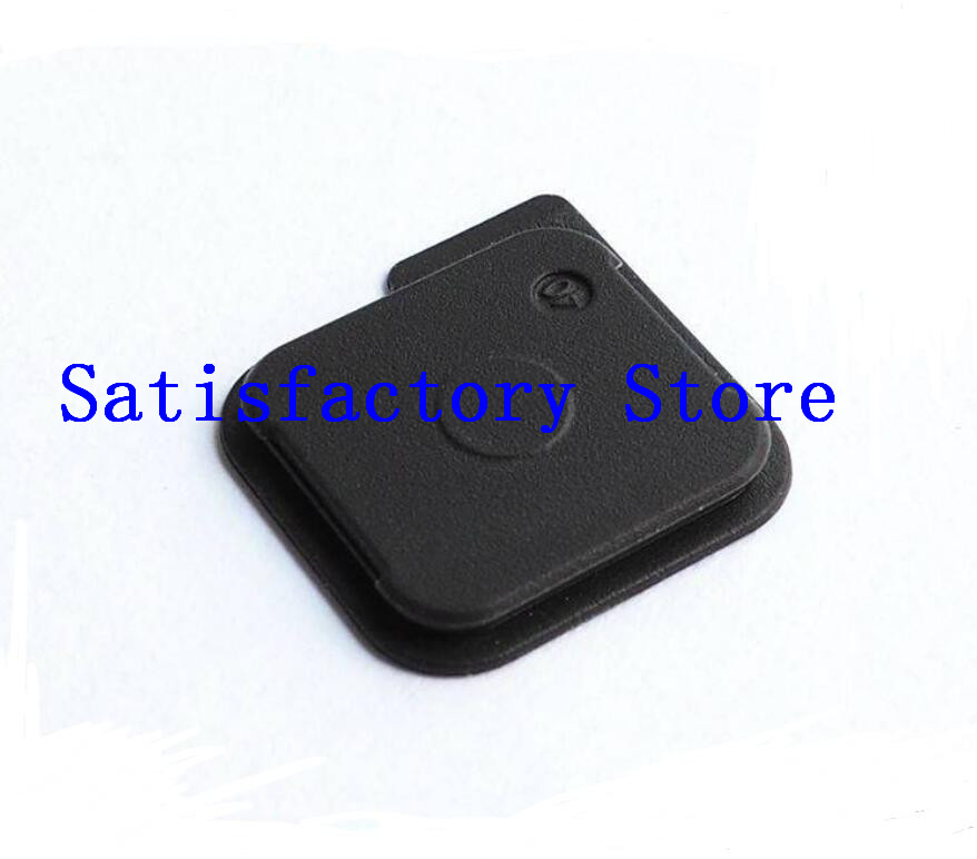Repair Parts For Panasonic FOR Lumix DMC-G8 DC-G9 DC-GH5 DC-GH5S DMC-G85 Bottom Case Rubber Cover BG Contact Cover SKF0145K