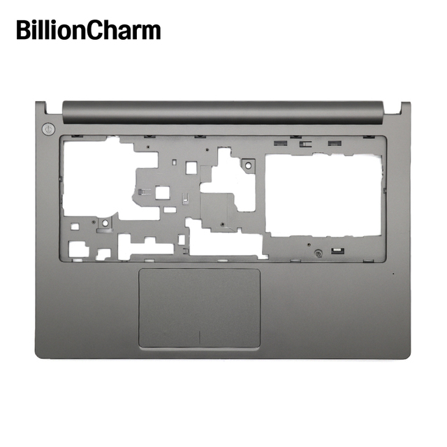 BillionCharm Upper Cover Bottom Base Case for Asus S300,S310 Keyboard Top Cover Black Sliver Pink 100% Brand New Original