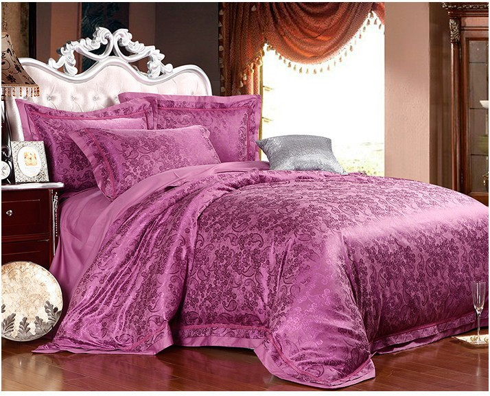 Popular Purple Paisley Bedding Buy Cheap Purple Paisley