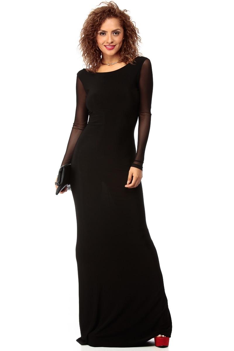 Popular Classy Long Dresses-Buy Cheap Classy Long Dresses lots ...