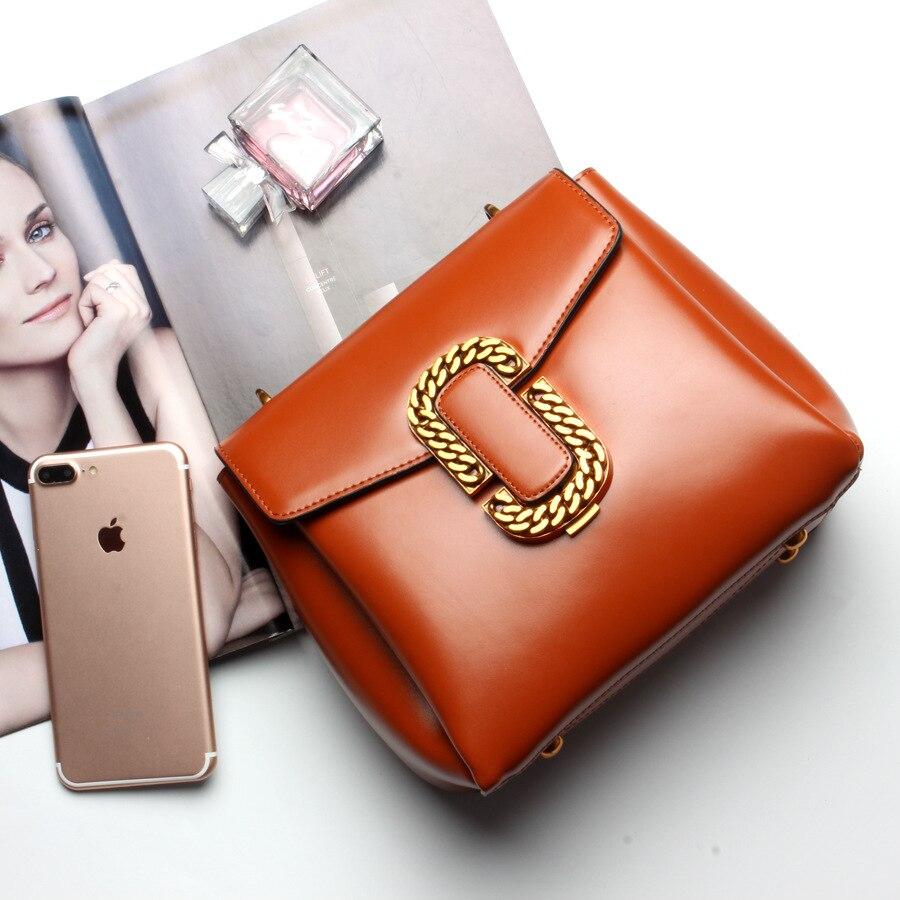 Для женщин роскошных сумок Для женщин сумки дизайнер Самые продаваемые 2017 Bolsas сумки Для женщин известные бренды Бесплатная доставка
