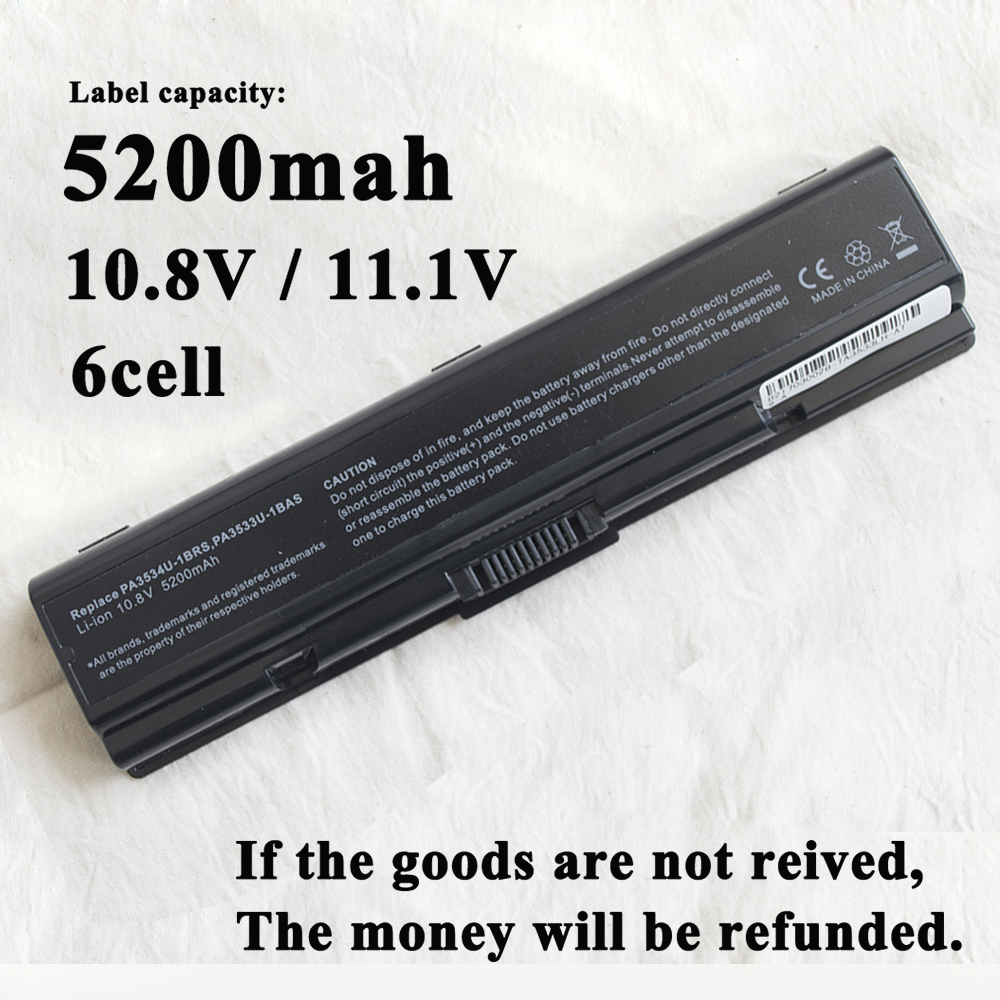 genuine for TOSHIBA SATELLITE L505-S5988 L505-S6946 US KEYBOARD
