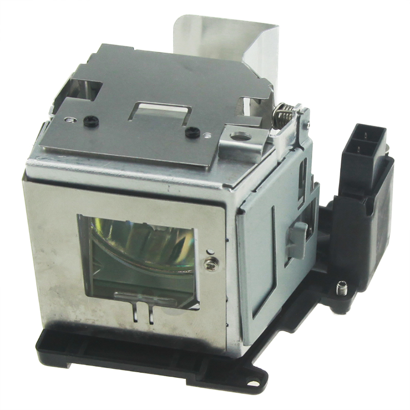 все цены на Hot Selling AN-D350LP Compatible Projector Lamp with Housing for SHARP PG-D2500X PG-D2510X PG-D2710X PG-D2870W PG-D3010X/D3050W онлайн