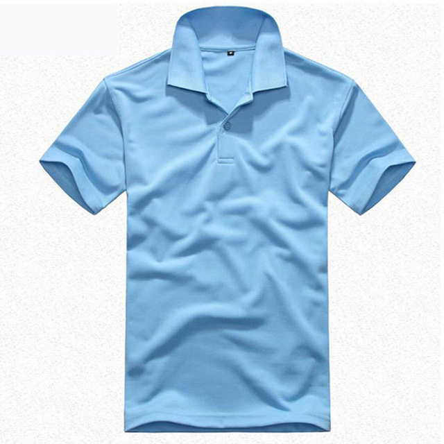 Fashion Short Sleeve Tee Shirts