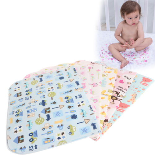 diaper htm china pad from quanzhou waterproof mat si pdtl baby changing