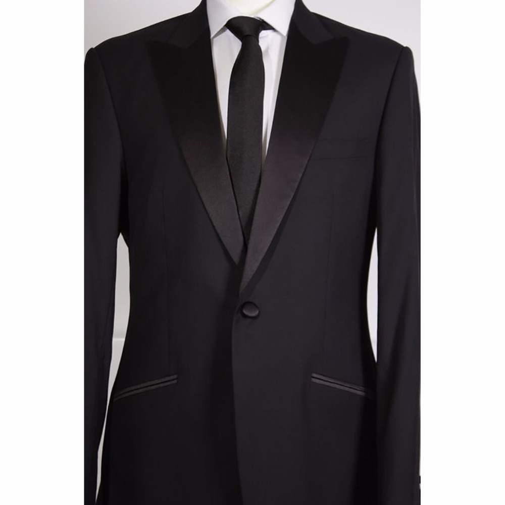 Tide male singer PU leather Tassels Jacket Blazer Zipper pants suit sets Club Bar Hip Hop