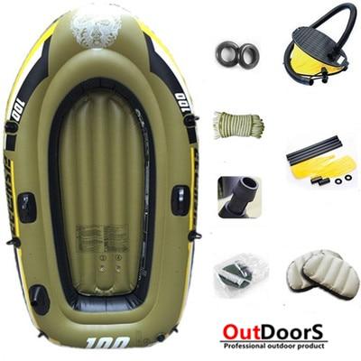 canot pneumatique bateau promotion achetez des canot pneumatique bateau promotionnels sur. Black Bedroom Furniture Sets. Home Design Ideas