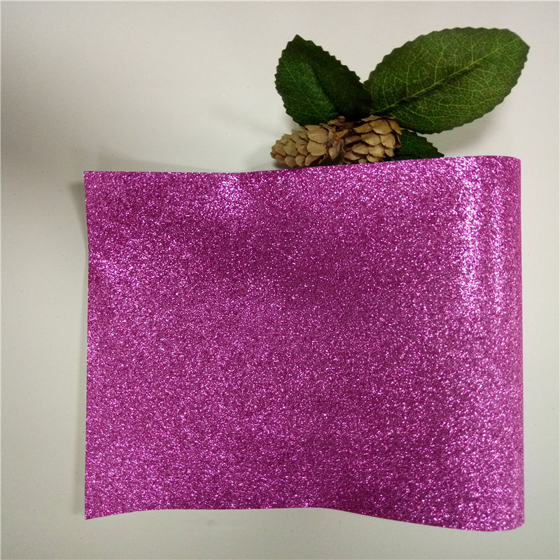 shine flash glitter wallpaper sparkly wall paper,for living room bed room pu glitter wallpaper glitter fabric for wall paper for room decoration