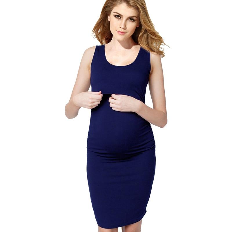 Euro America Basic Maternity Nursing