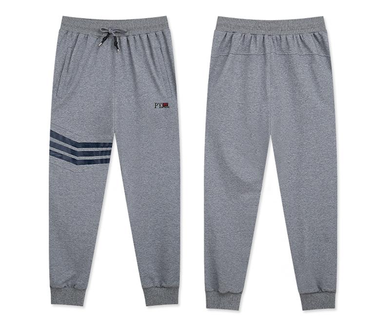 Gym Sweatpants (6)