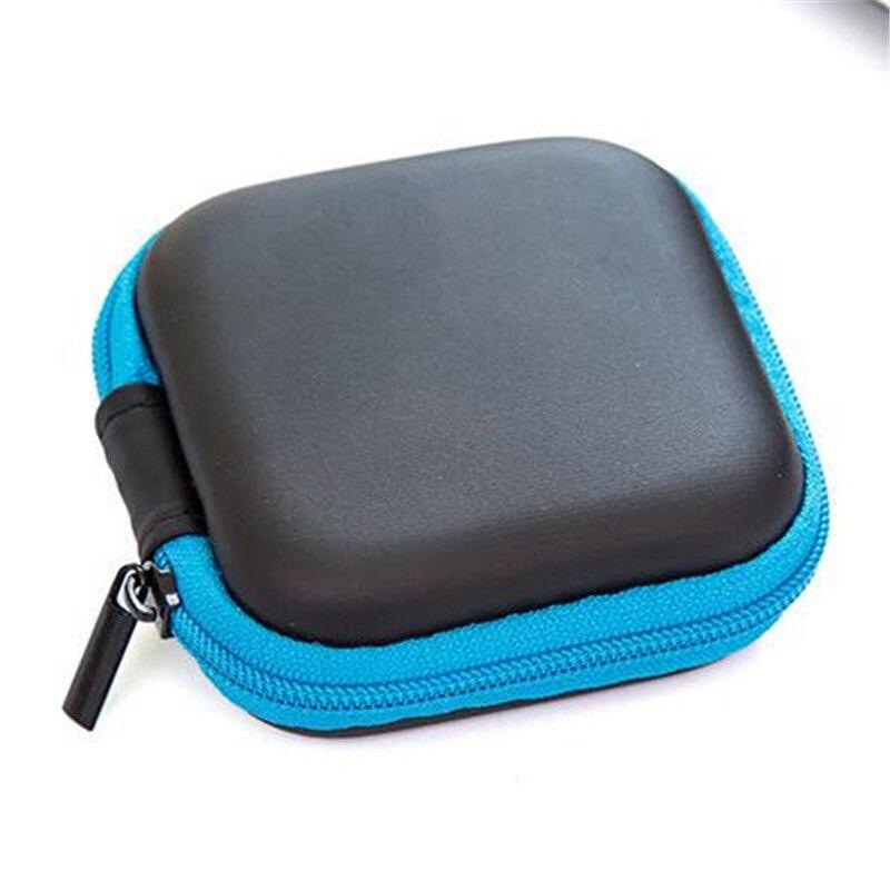 Airpods üçün qulaqcıq çantası, Apple Airpod simsiz qulaqlıq - Portativ audio və video - Fotoqrafiya 2