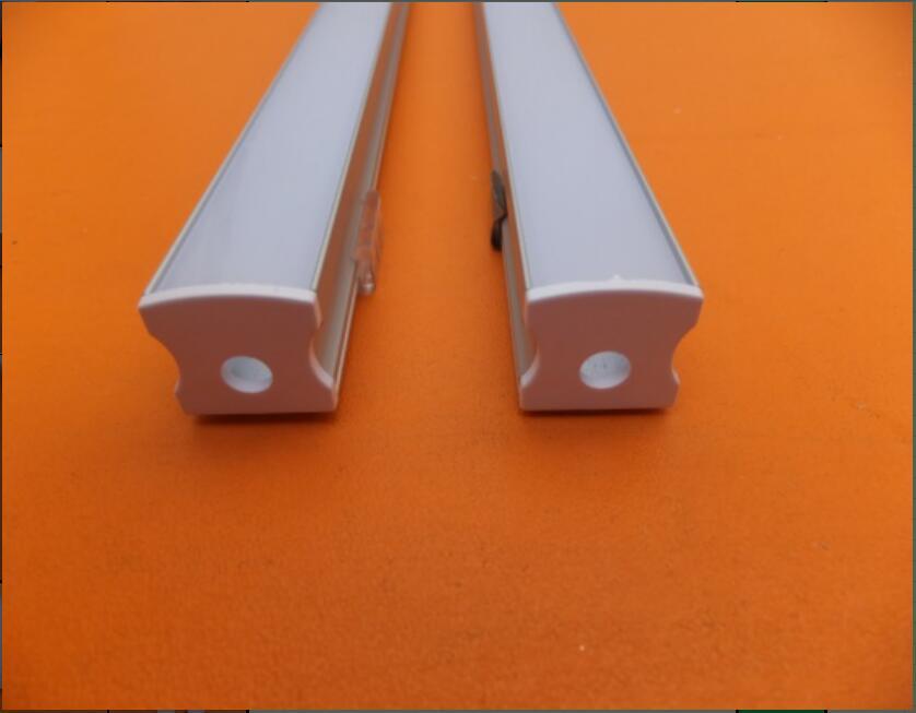 2.5m / əd. Pulsuz Göndərmə Yeni Led bar masası yüngül - LED işıqlandırma - Fotoqrafiya 6
