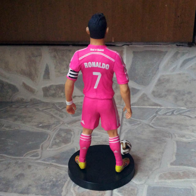 san francisco a1005 52791 cristiano ronaldo pink jersey sale | Up to 57% Discounts