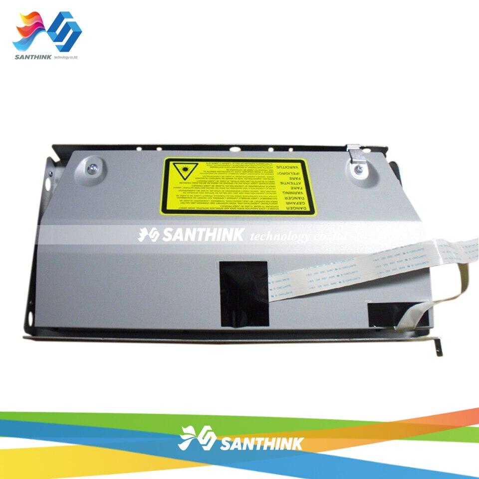Laser Cetak Kepala Unit untuk Brother HL-5340 DCP8080DN MFC-8480DN  MFC-8890DW MFC-8880DN LU7176001 MFC8880 8080 5340 8880 Unit Laser 9c76b76b5b