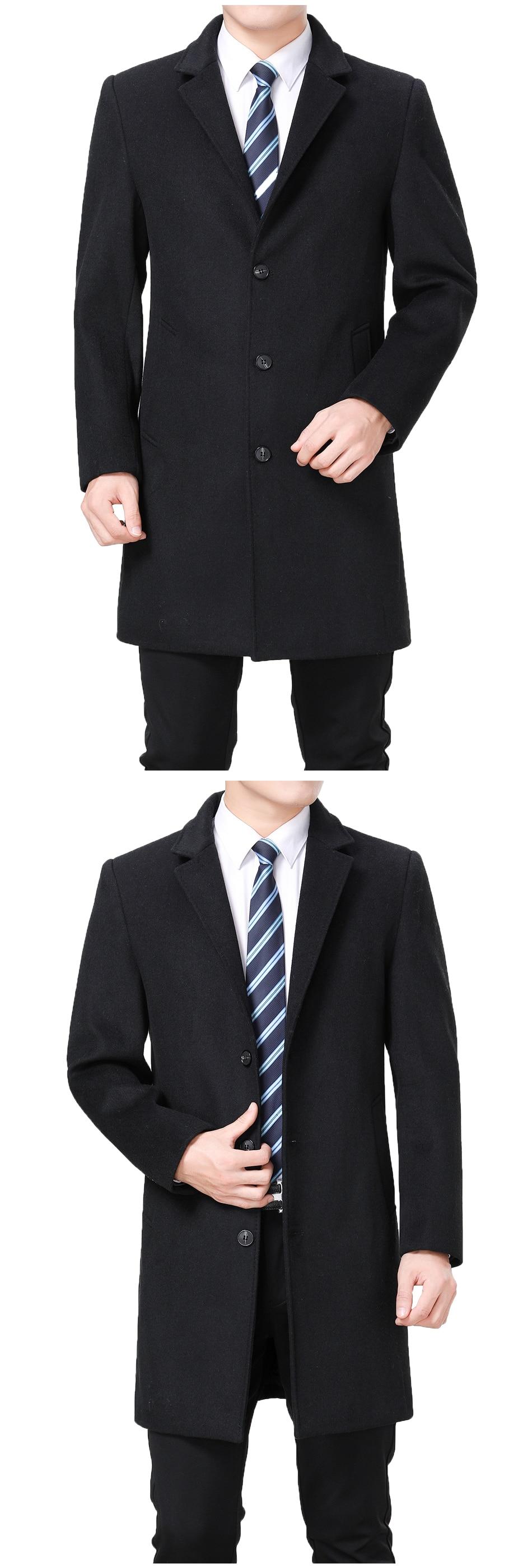 wool coat (11)
