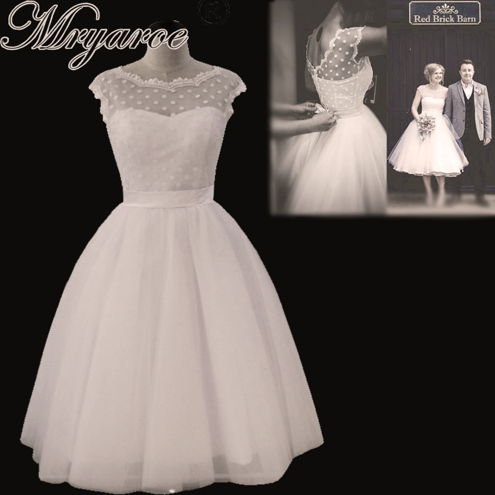 5ea54cfad8 best retro white vintage wedding dress ideas and get free shipping ...