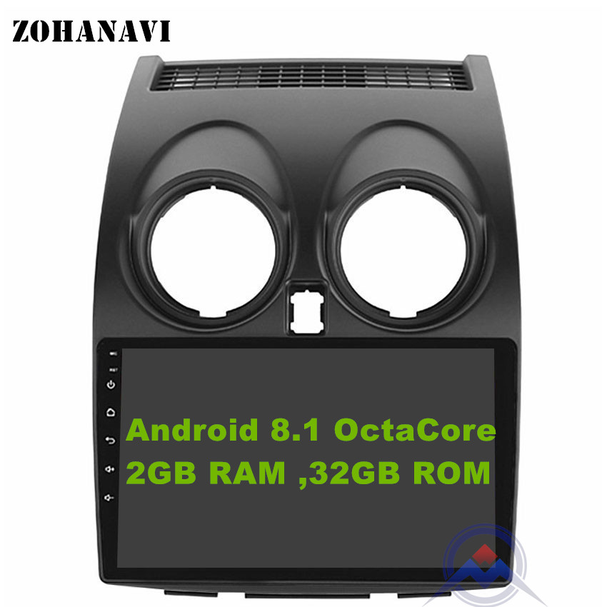 buy octacore 8core android dvd gps. Black Bedroom Furniture Sets. Home Design Ideas