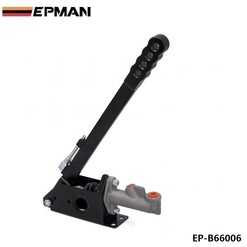 Prix pour Epman-new vertical 435mm long hydraulique drift frein à main pour bmw e39 5 série 1997-2003 ep-b66006