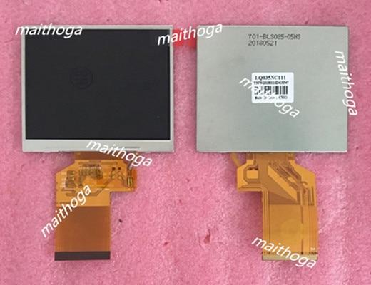 "New UniMeasure JX-EP-50-N12-240-15C Linear Position Transducer 50/"" Range"
