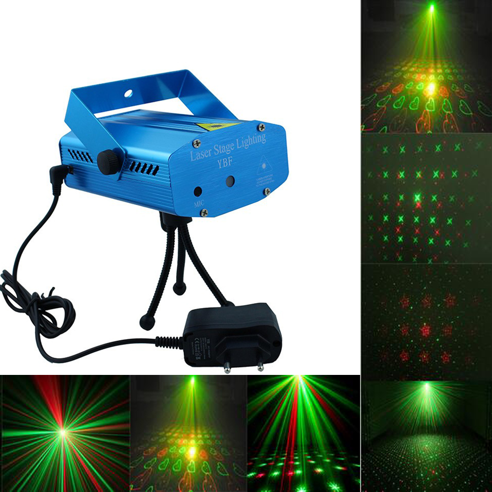 Online get cheap party lights alibaba group for Cheap outdoor christmas lights