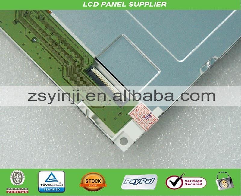 TX14D24VM1BAA lcd display panel 5.7 inch with 90days warrantyTX14D24VM1BAA lcd display panel 5.7 inch with 90days warranty