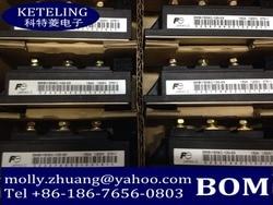 Darmowa wysyłka 2MBI150 2MBI150SC-120 2MBI150SC-120-03