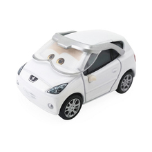 Car Diecast Cars Toy