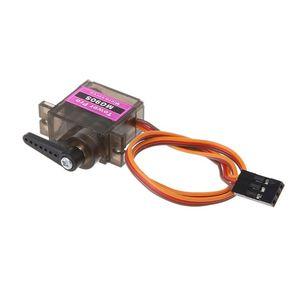 Image 3 - Trekken Module Kit Set Voor Eleksmaker Elekslaser Graveermachine Componenten Tekening Handschrift Simulatie Aanpassing 120x32mm