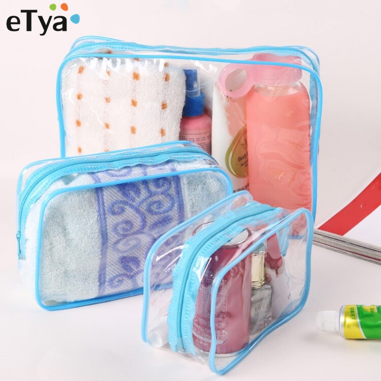 etya-women-clear-pvc-luggage-organizer-packing-waterproof-clothes-cosmetic-makeup-bag-toiletry-wash-case-travel-accessories