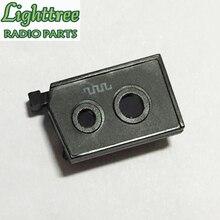 10X Earphone Jack Cover For Motorola XIR C1200 C2620 C2660