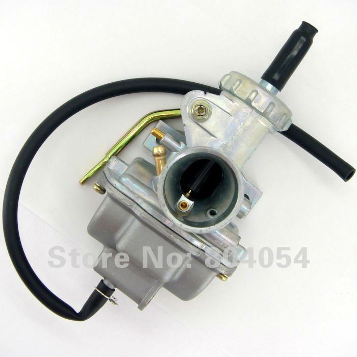 Kazuma Falcon Manual Carburetor - Data Wiring Diagrams •