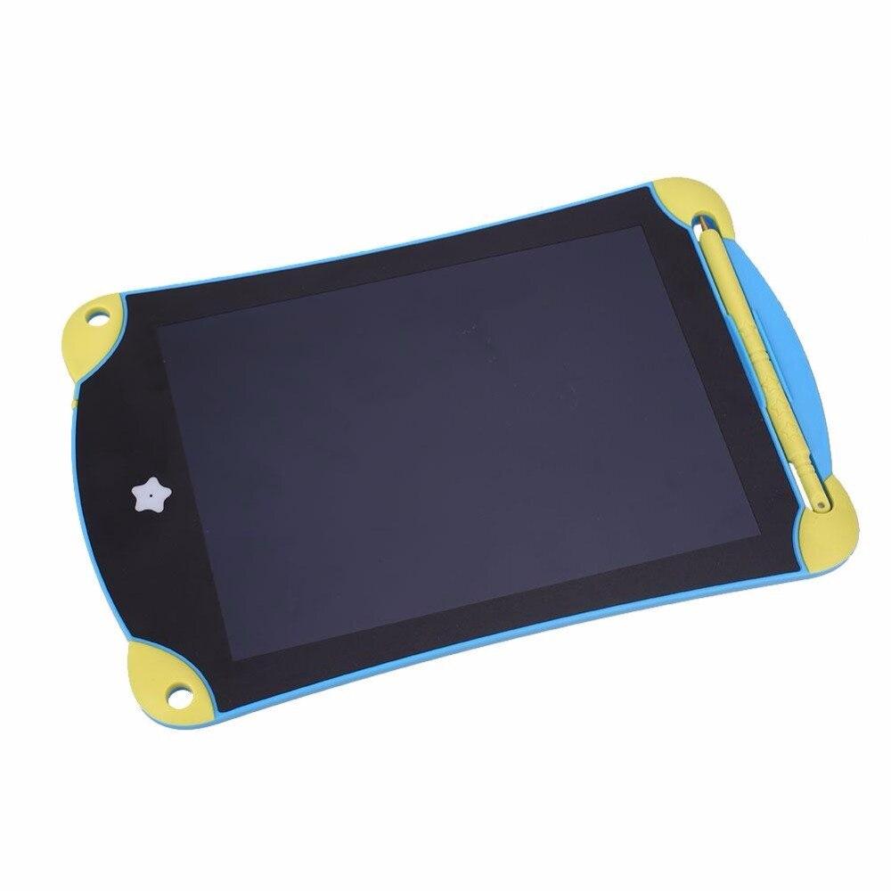 AMZDEAL Portable 8.5