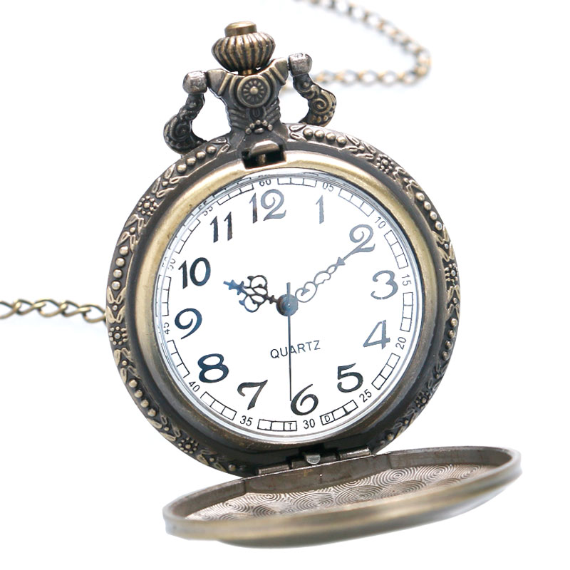 Vintage uk frag london design pocket watch men women retro pendant vintage uk frag london design pocket watch men women retro pendant watches gift relogio de bolso antigo in pocket fob watches from watches on mozeypictures Images