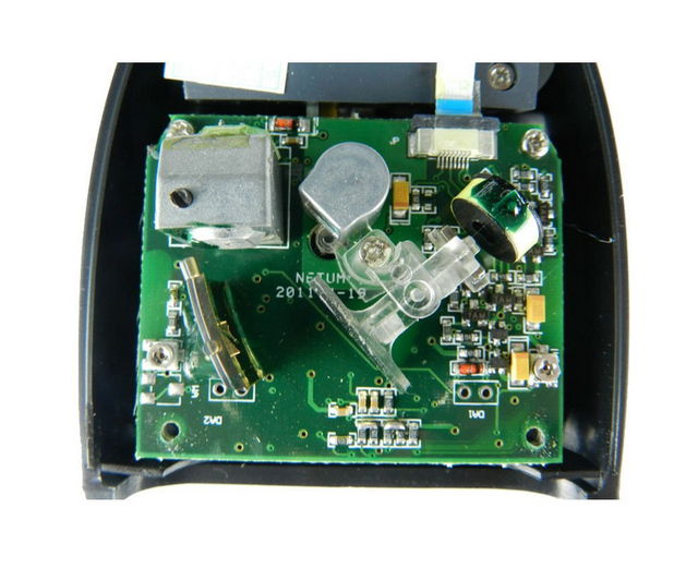 1D Barcode Scanner Engine (100pcs/box) cheaper scan module for comerical pos system