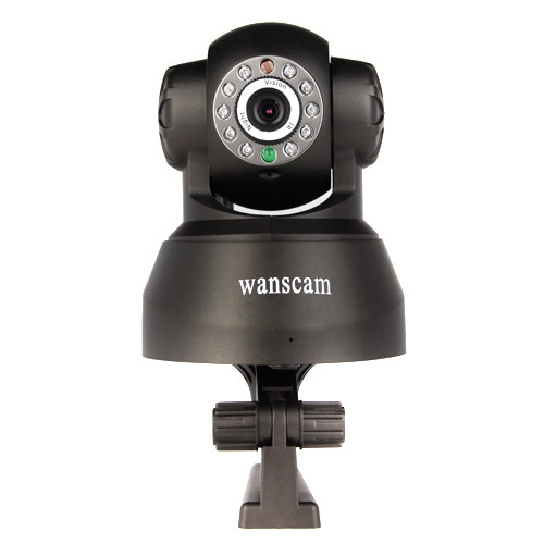 Two Way Webcam Se