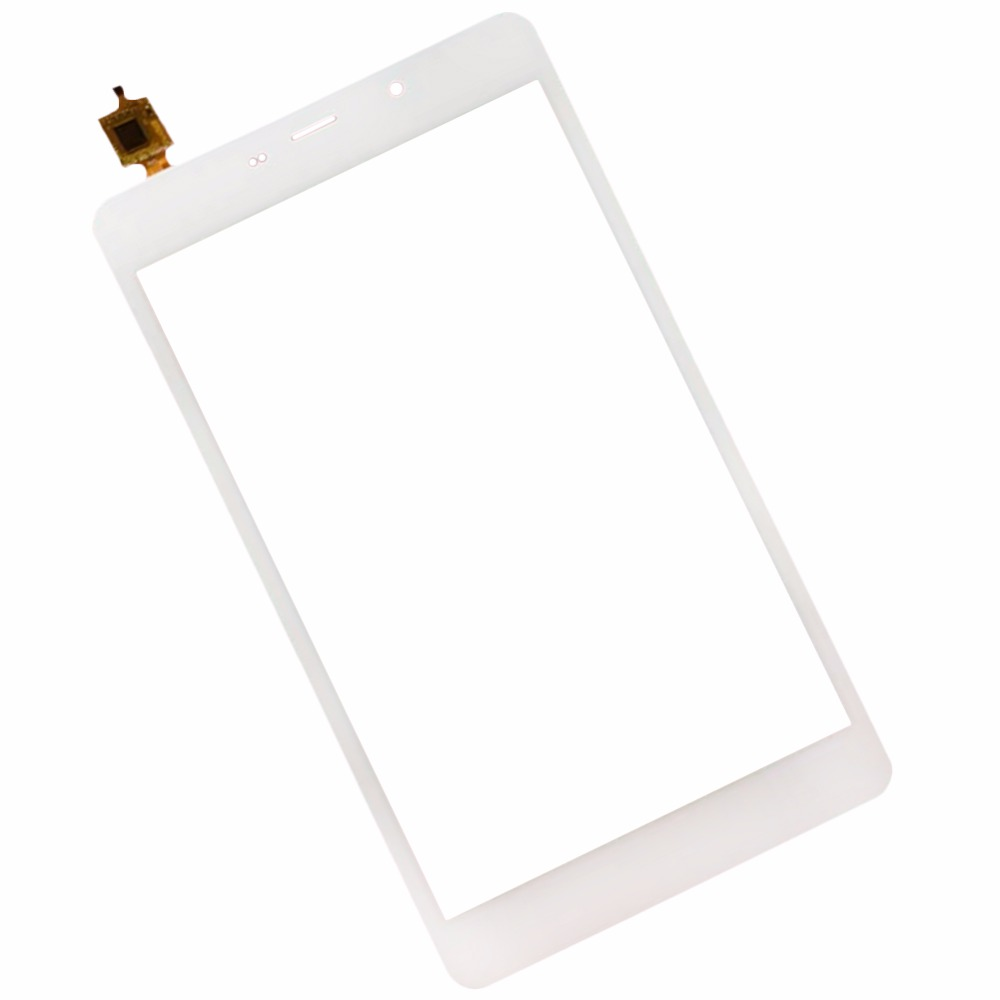 8inch touch panel for Cube T8 Ultimate tablet MID capacitive touch screen XC-PG0800-026-A-FPC XC-PG0800-026-A1-FPC a xc pg1010 084 fpc a0 xc pg1010 084 fpc a0 hxs 10 1 inch touch screen touch panel digitizer sensor replacement for mid
