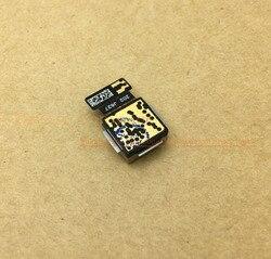 Przetestowane pod kątem Meizu M5 m5s aparat z tyłu M5 uwaga moduł tylnej kamery naprawa wymiany giętkiego kabla części
