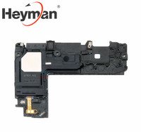 Heyman Flex Cable for Samsung Galaxy S8 G950U/G950A/G950V/G950T/G950P Loud Speaker flat cable Replacement parts