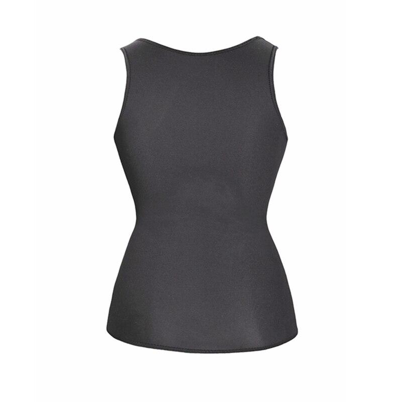 sweat vest (3)