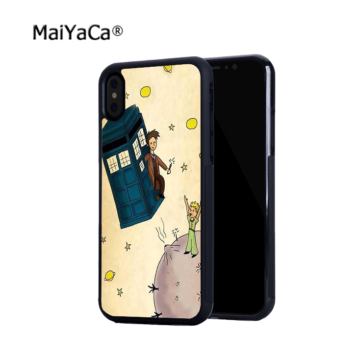 coque iphone xs max bord couvrant