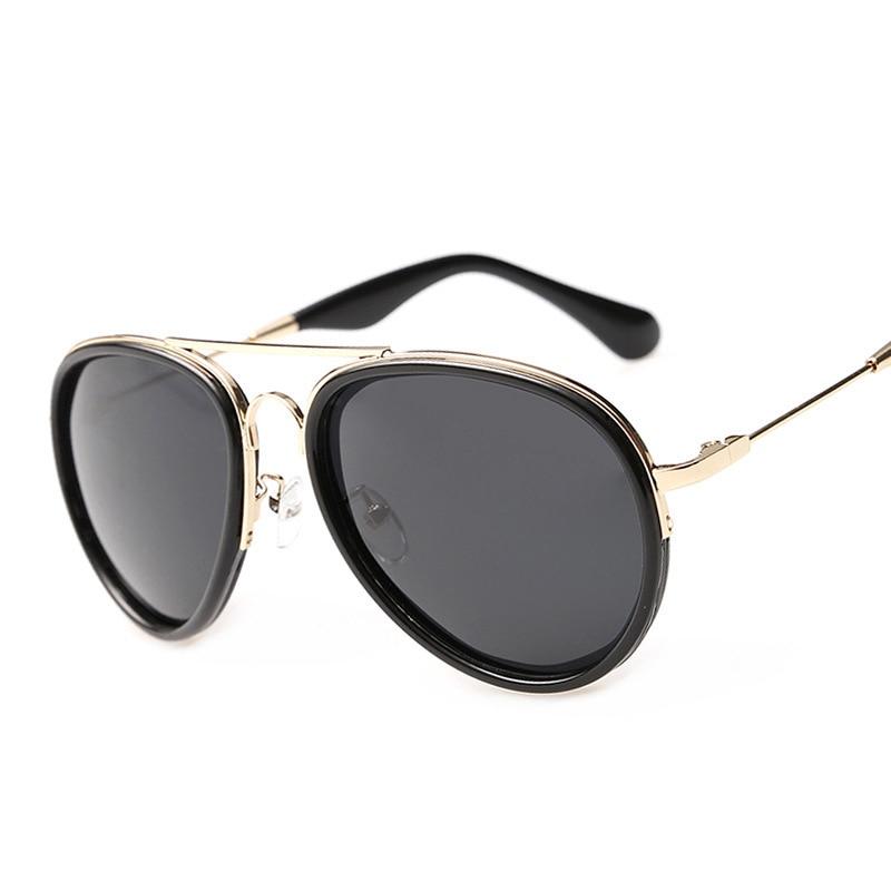 polarized sunglasses for women sunglases female points. Black Bedroom Furniture Sets. Home Design Ideas