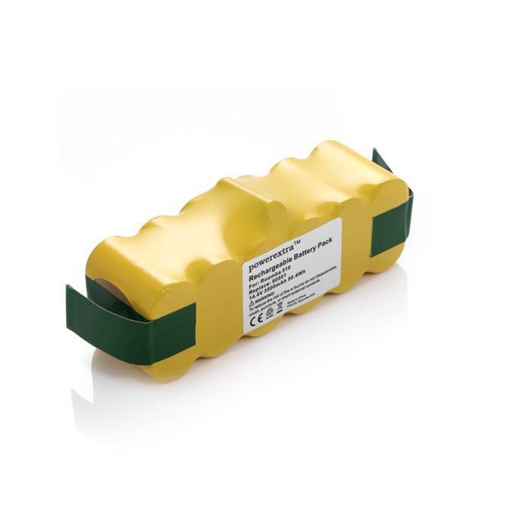 Baterias Recarregáveis 780 532 760 770 bateria Tamanho : Prismático