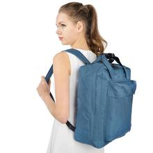 Задняя сумка может быть настроена, дорожная сумка, лучше всего подходит для бизнес-подарков, популярные
