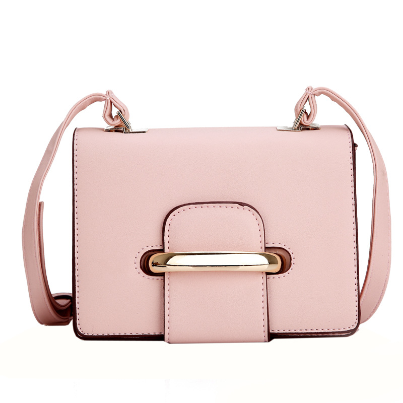 New Casual Small Flap Handbags High Quality Hotsale Ladies Party Purse Clutches Women Crossbody Shoulder Evening Bags Hand bag casual small candy color handbags new brand fashion clutches ladies totes party purse women crossbody shoulder messenger bags