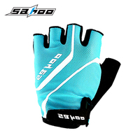 SAHOO Bike Riding Gloves Gloves Summer Half Refers To Short Cycling Men S And Women S